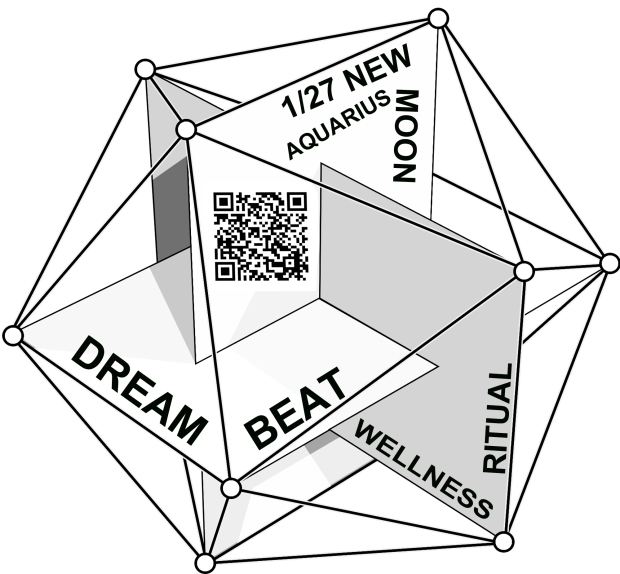 dream-beat-flyer